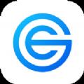 币蛋网交易所app手机版下载 v1.0.3