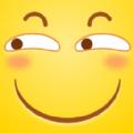 Nani小视频邀请码官方版app下载安装 v1.2.3
