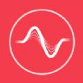 小爱语音助手手机版apk官方下载 v1.2.8