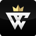 音速冲击世界冠军手游官方正版下载(Champion) v2.5.2