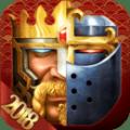 COK列王的纷争手游果盘版 v3.38.0