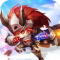异次元骑士手游下载安卓版 v1.0