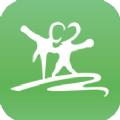 正弘健康ios苹果版官方下载 v1.0
