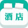 成都无人酒店官方app手机版下载 v1.0