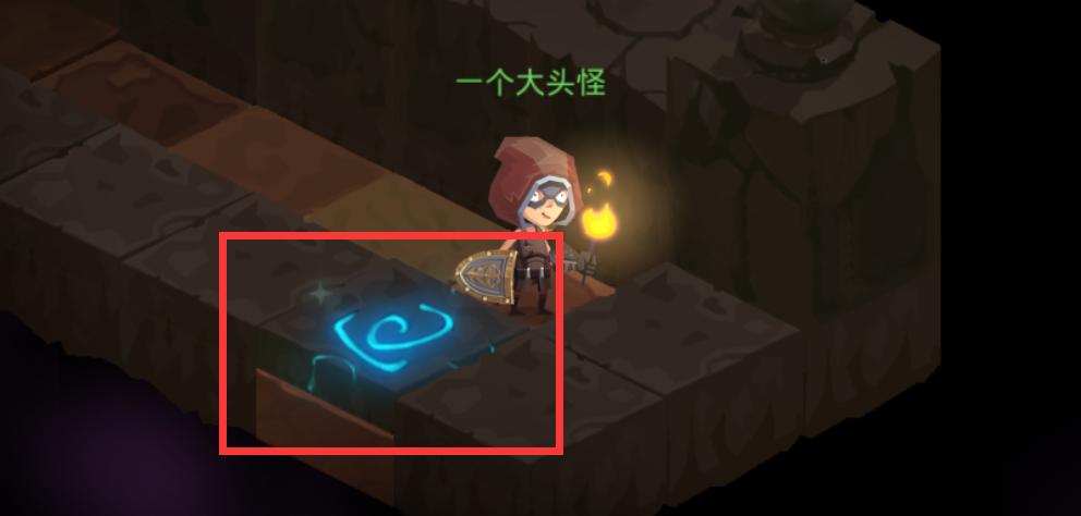 贪婪洞窟2密室怎么进 密室隐藏彩蛋触发方法[多图]