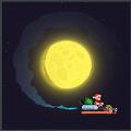 圣诞倒计时的起源游戏安卓版下载 v1.0