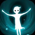 同一个世界OL手机版游戏免费下载 v1.1.1