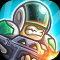 钢铁战队免费版下载ios破解版 v1.2.4