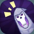 死神来了Death Coming无限金币中文破解版 v1.1.4.603