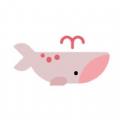 鲸余软件qq气泡下载 v2.7