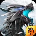 龙族血统游戏官网安卓版 v1.0