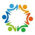 微行校园app手机版软件下载 v0.0.8