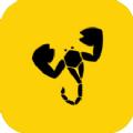 摩蝎运动app苹果版官方下载 v1.4