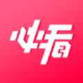 必看影视官网网站app下载安装 v4.3.3