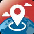 手机号码定位专家app手机版软件下载 v1.0.0.1.1