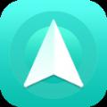 GPS手机定位寻人系统软件app下载 v3.1.18