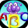 阶梯快乐英语app官方手机版下载 v1.0