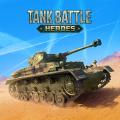 坦克大战英雄无限金币破解版 v1.02