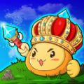 冒险塔游戏安卓版下载 v1.2.1