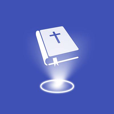 圣经工具Lite小程序