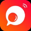 麻花语音交友app手机版软件下载 v1.1.5.3