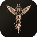 科瑞仕app苹果版软件下载 v1.3.4