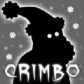 残酷圣诞无限金币解锁破解版 v1.4.3