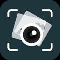修复老照片的软件app免费下载 v1.2