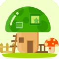 儿童故事会大全app软件下载文字版 v2.17.0