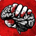 僵尸地下城安卓版游戏 v0.182.0