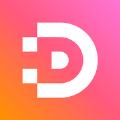 Doki美颜相机手机版app软件下载 v0.2