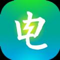 电e宝国家电力官方app下载 v3.4.4