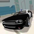 警车校园冒险游戏官方安卓版 v1.13