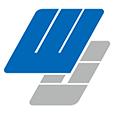 万景新能源官方app下载手机版 v1.0