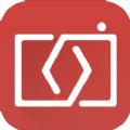 冠军体育网站app苹果版官方下载 v1.0