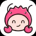 皮皮虾语音包ios苹果版app下载 v1.0.0