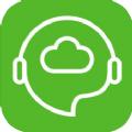 边乐云ios苹果版手机下载 v1.0
