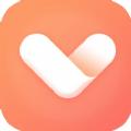 迅智健康app苹果版官方下载 v1.2.5