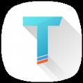 騰訊字體管家官方下載app手機版 v1.1
