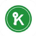 盾分app苹果版手机下载 v1.0