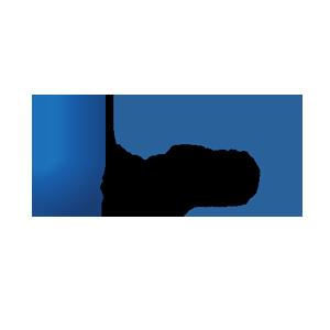 華信短信接口平台小程序
