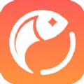 有鱼基金app苹果版官方下载 v1.0.1