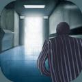 密室逃脱绝境系列9无人医院游戏安卓版下载 v1.2