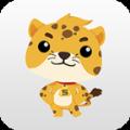 豹旺财最新版手机app下载 v1.0.2