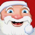 圣诞老人跑酷关卡解锁破解版 v1.9