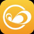 悦花越有平台支付软件官网app下载 v2.1.0