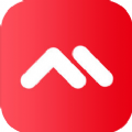 AI合富app手机版软件下载 v2.0.3