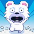 滑雪大笨熊游戏安卓版下载 v2.0.2