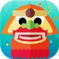 躲避英雄GO游戏安卓版下载 v1.0.3
