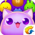 消除者联盟游戏下载ios苹果版 v1.0.10.0